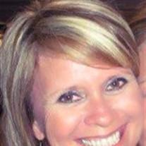 Mrs. Melody Dixon