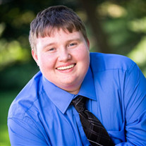 Andrew Reid Terrell
