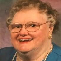 Frances  Martin  Pearson