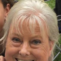 Christine Ann Voelker