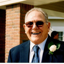 Gordon  Wendell Plescher