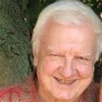 Edward J. PaPa Kalinowski