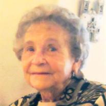 Betty  Jean  Hicks