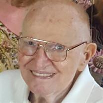 Robert  E. Haupt
