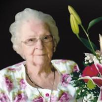 Elsie Collins