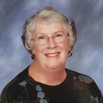 Lynne Small