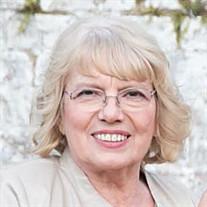 Jodee Lynn Casteel