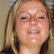 Kelly Lyn Macomber