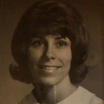Sharon Slater Moore