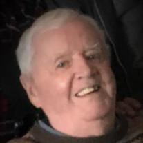 Leroy Frank Freeman
