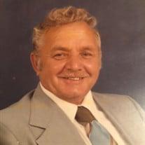 Mario Frank Matteo