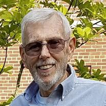 Mr. William A. Vogel Jr.