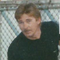Scott Robert Provstgaard