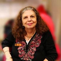 Rene Ann Wineland