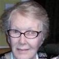 Lillie M. Brown