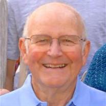 Douglas L. Jonas