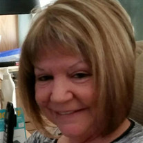 Sharon Ann Dowd