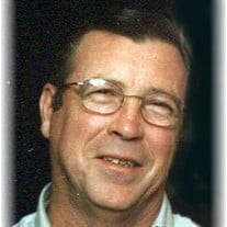 Mr. Jimmy   Darrell McKenzie