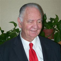 Lawrence David Mullins