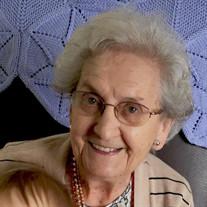 Jennie Kowalski