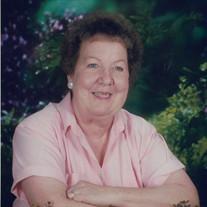 Maxiene May Coleman