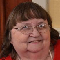 Arlene M. McHenry