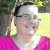 Susan A. Blunier