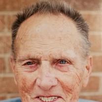 Donald G. Fay
