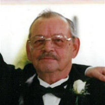 Robert H. Chartier