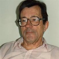 Henry Stokowski