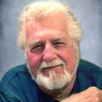 Floyd H. West III