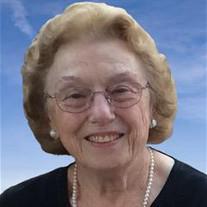 Marcella Mae Karmelich