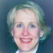 Marcia Hufner Mock