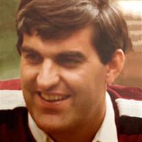 Gary W. Arnebeck