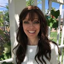 Lisa Bonnie Myers Gifford