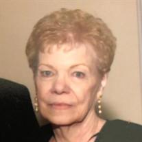 Barbara J. Coley