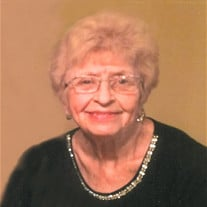"Evelyn T. ""Evie"" DiBiase"