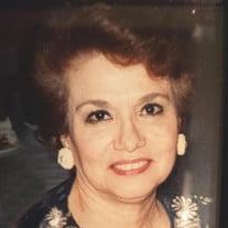 Carmen M. Minge