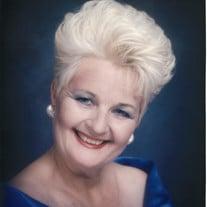 Sherry Lynn Schnell