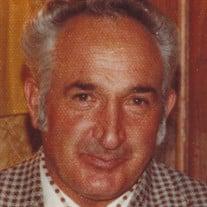 Eugene H. Owens