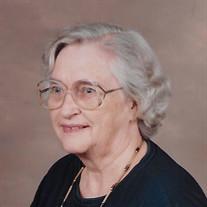 Alice L. Doyle