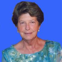 Wanda Pauline Stiltner Musick