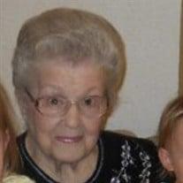 Ms. Lorraine M. Sokal