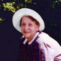 Virginia L. DeTonancour
