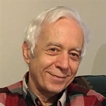 Doug E. Smith