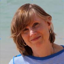 Trudy Rose Lynne Brassell