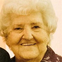 gertrude juanita pagan obituary visitation funeral information