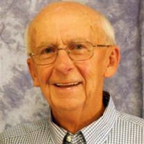 Raymond Geelhoed