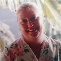 Jeanine Barbara Baumstark