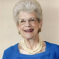 Sue Ellen Rasmussen